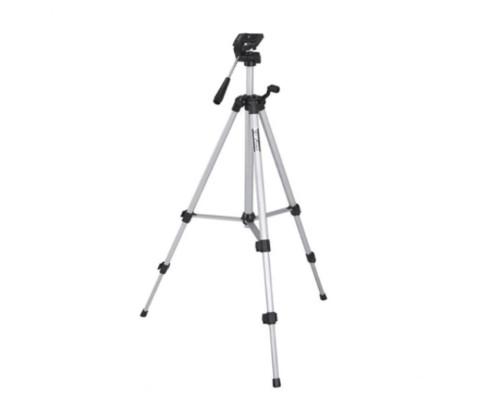 Штатив для камеры и телефона Tripod 330a