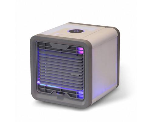 Лампа бактерицидная ультрафиолетовая СФЕРА-112/3 до 40 м2 (Уценка)