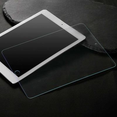 """Универсальное защитное стекло 10"""", толщиной 0.3 мм"""