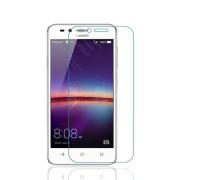 Защитное стекло для Huawei Y3ii