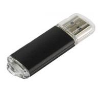 Флешка SmartBuy V-Cut USB 2.0 32Gb