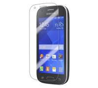 Защитное стекло для Samsung Galaxy Ace Style G357