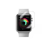 Защитное стекло для Apple Watch 38 mm