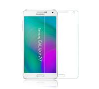 Защитное стекло для Samsung Galaxy A7 2015