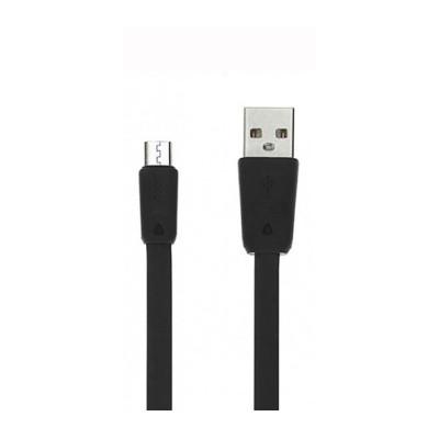 Кабель micro USB Hoco X9 черный