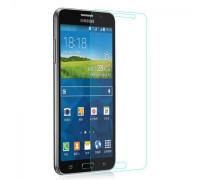 Защитное стекло для Samsung Galaxy Mega 2 G750F