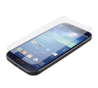 Защитное стекло для Samsung Galaxy Mega 5.8 i9150 эконом