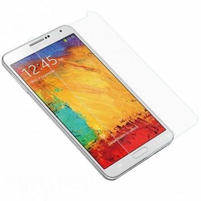 Защитное стекло для Samsung Galaxy Note 3