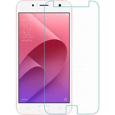 Защитное стекло для Asus Zenfone Live ZB553KL