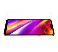 Защитное стекло для LG G7