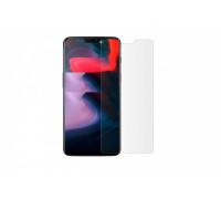 Защитное стекло для OnePlus 6 re