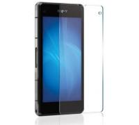 Защитное стекло для Sony Xperia Z1 Mini hj