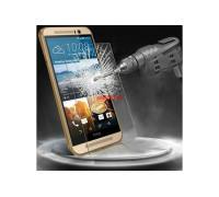 Защитное стекло для HTC Desire 530
