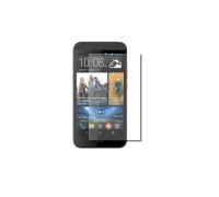 Защитное стекло для HTC Desire 616