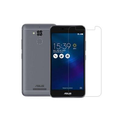 Защитное стекло для Asus Zenfone 3 Max ZC553KL