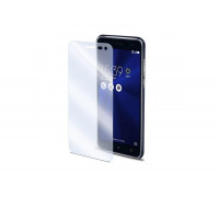 Защитное стекло для Asus Zenfone 3 ZE520KL