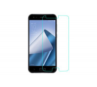 Защитное стекло для Asus Zenfone 4 ZE554KL
