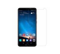 Защитное стекло для Huawei Mate 10 Lite