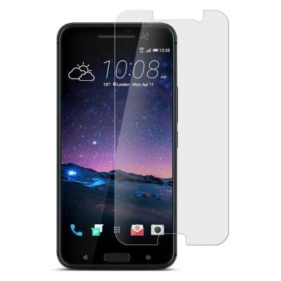 Защитное стекло для HTC Desire 10 Lifestyle