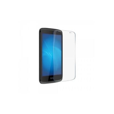 Защитное стекло для HTC Desire 526