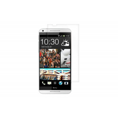 Защитное стекло для HTC Desire 610