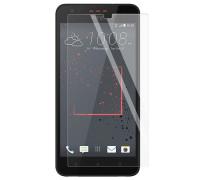 Защитное стекло для HTC Desire 630