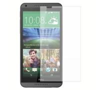 Защитное стекло для HTC Desire 816