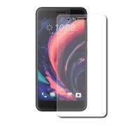 Защитное стекло для HTC One X10