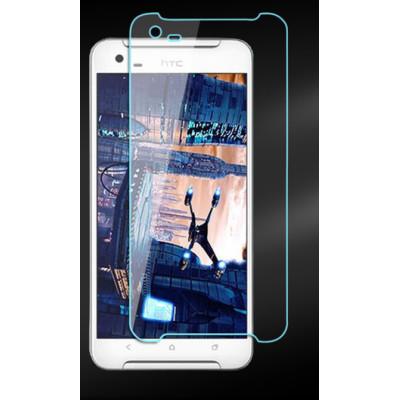 Защитное стекло для HTC One X