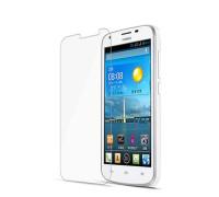 Защитное стекло для Huawei Y600