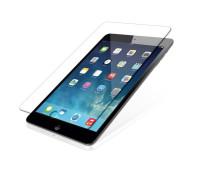 Защитное стекло для iPad Mini 1