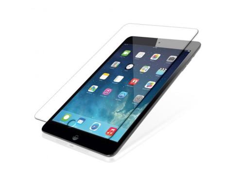 Защитное стекло для iPad Mini 3