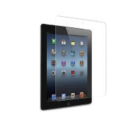 Защитное стекло для iPad 4