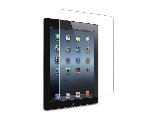 Защитное стекло для iPad 3
