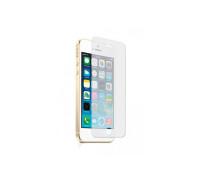 Защитное стекло для iPhone 5S