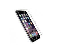 Защитное стекло для iPhone 6 Plus эконом
