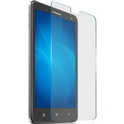 Защитное стекло для Lenovo K70