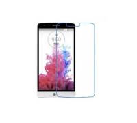 Защитное стекло для LG G3 Mini