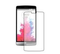 Защитное стекло для LG G4 Mini