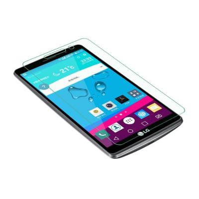 Защитное стекло для LG G4 Stilus