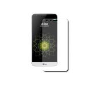 Защитное стекло для LG G5