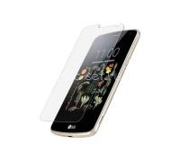 Защитное стекло для LG K5