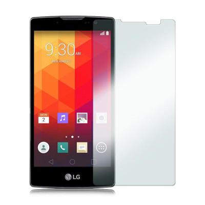 Защитное стекло для LG Spirit