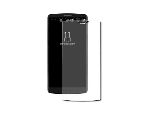 Защитное стекло для LG V10