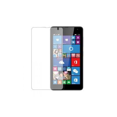 Защитное стекло для Lumia 535