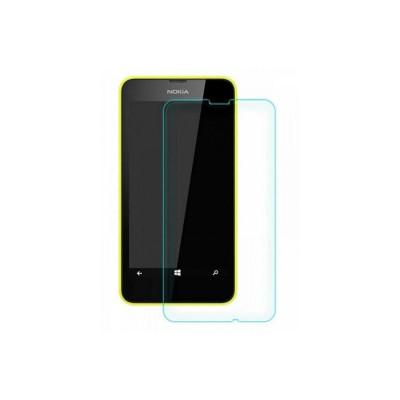 Защитное стекло для Lumia 550
