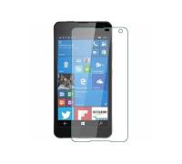 Защитное стекло для Lumia 650