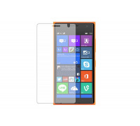 Защитное стекло Lumia 730