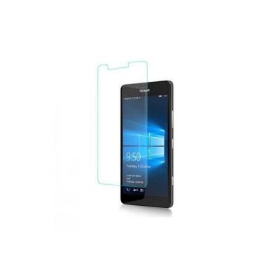 Защитное стекло для Lumia 950