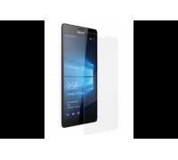 Защитное стекло для Lumia 950 XL